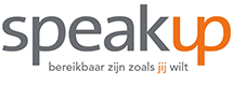 Speakup Logo
