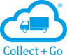 Collectgo logo